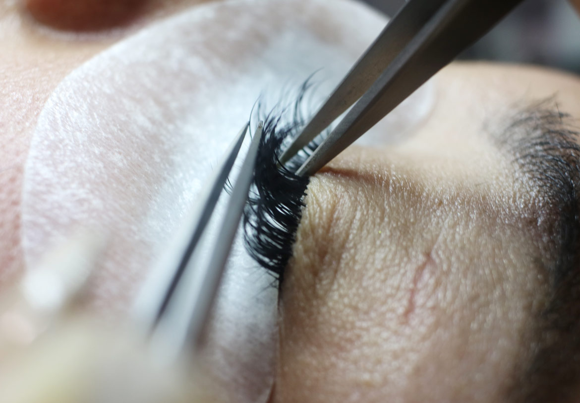 slider2 - Have You Considered An Eyelash Transplant?