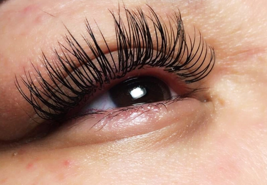 slider6 1024x711 - Eyelash Blog & Beauty Tips