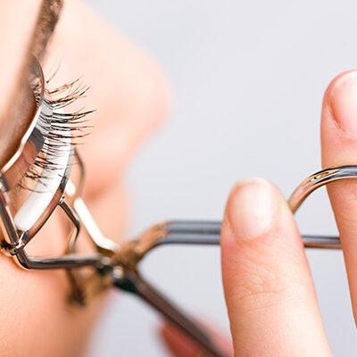 506574efa6b Lashes On Fleek - Eyelash Beauty Blog by MIA