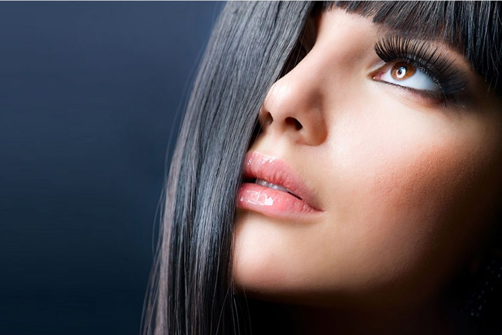 Eyelash Extensions Lisa Thomas Service Banner1800x1200 1024x683 - Eyelash Blog & Beauty Tips